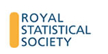 Royal Statistical Society (RSS)