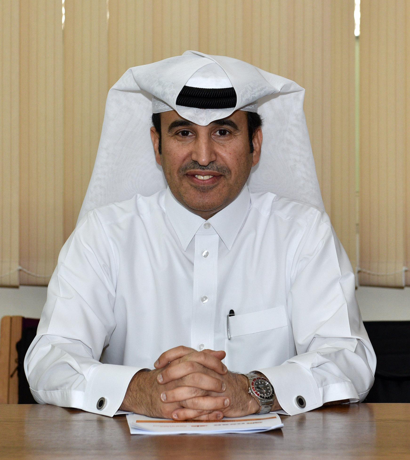 Dr Khalifa