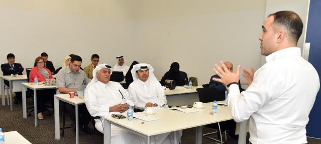 QTTSC training courses address global road safety challenges.jpg
