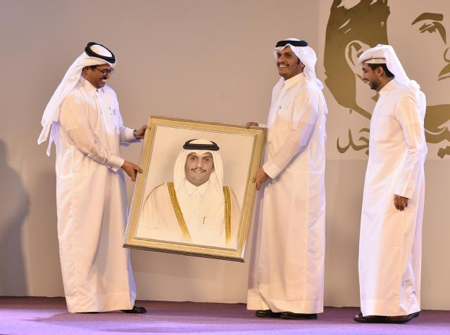 the-Honoring-of-His-Excellency-Sheikh-Mohammed-Bin-Abdulrahman-Al-Thani.jpg
