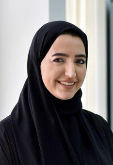Mashael Al-Shafai, PhD