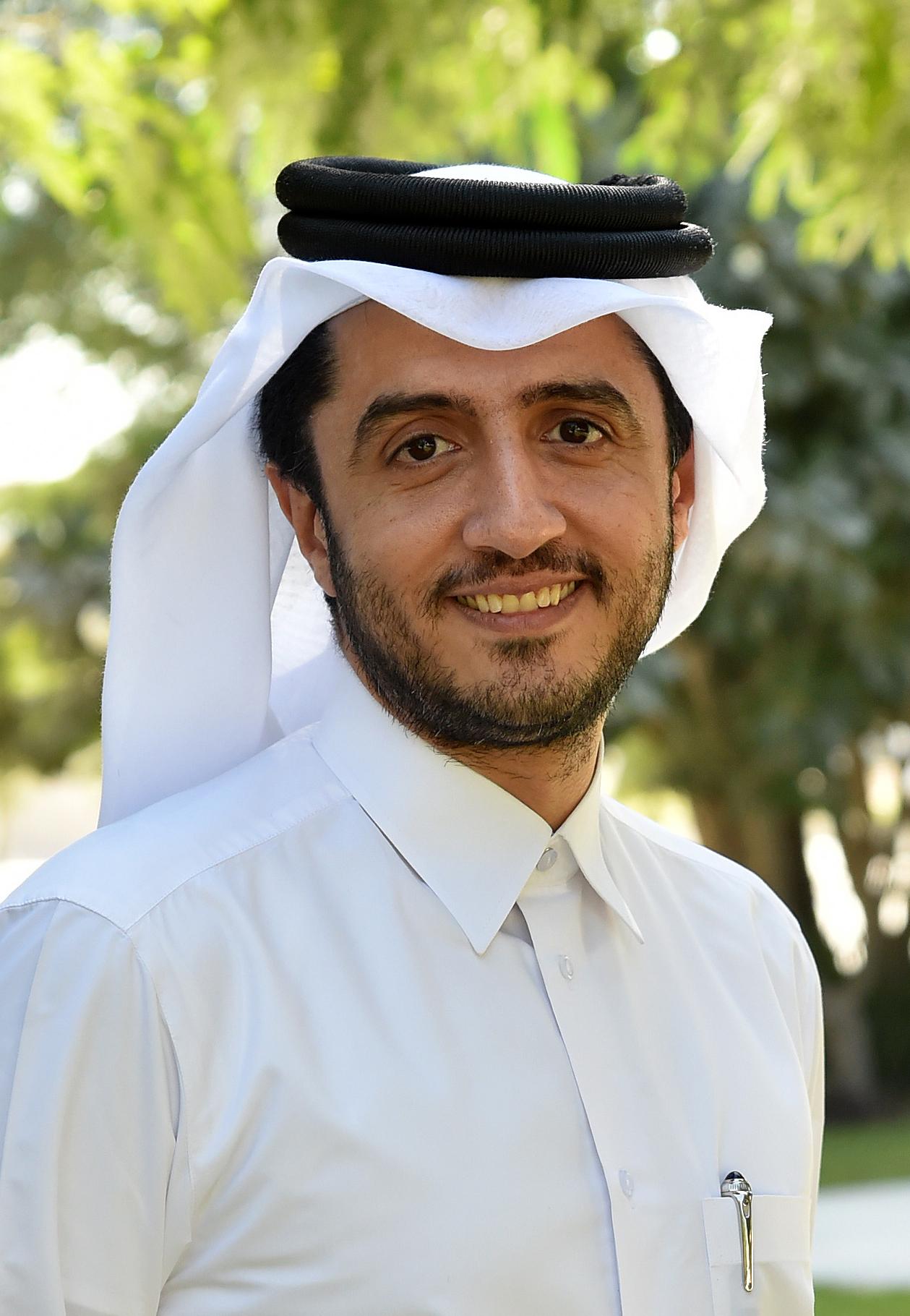 http://www.qu.edu.qa/static_file/qu/colleges/engineering/departments/cse/images/Abdulla_Khalid.jpg