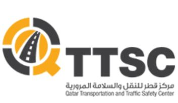Qatar Transportation and Traffic Safety Center (QTTSC)
