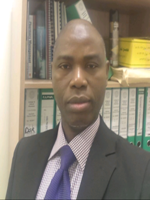 Faculty Bios and Research Interests   Qatar University
