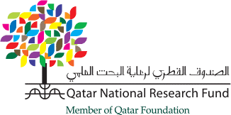 Qatar National Research Funds