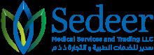 Sedeer Medical