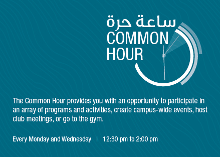 common_hours