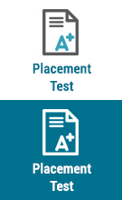 placement test