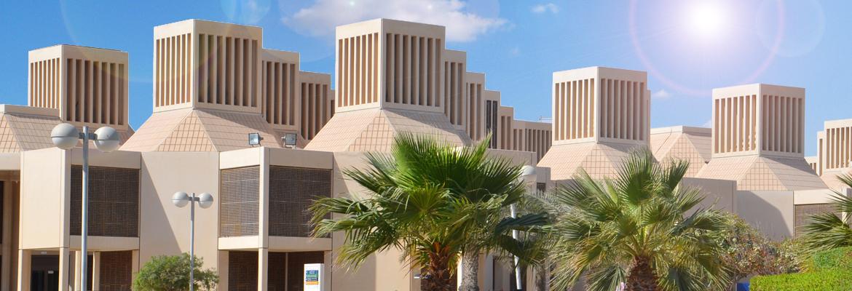 Final Exams - Spring 2019 | Qatar University