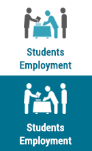 Student Employment Registration