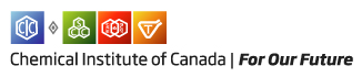 Canadian Society for Chemistry (CSC)