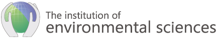 The Committee of Heads of Environmental Sciences