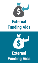 Go to External Financial Aid webpage